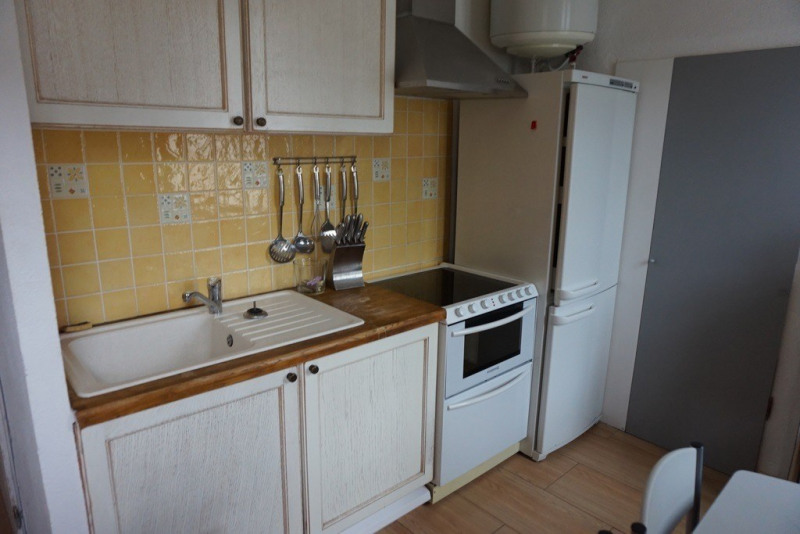 Sale apartment Ota 130000€ - Picture 6