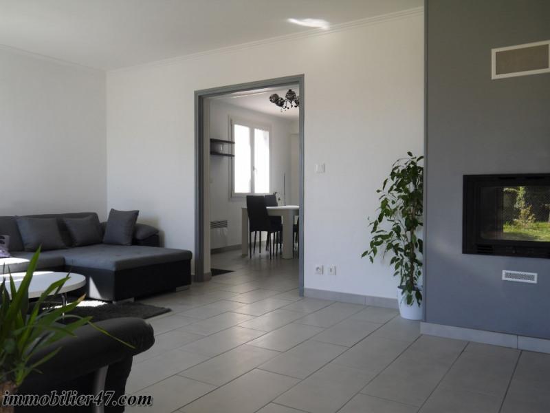 Verkoop  huis Laugnac 125000€ - Foto 2
