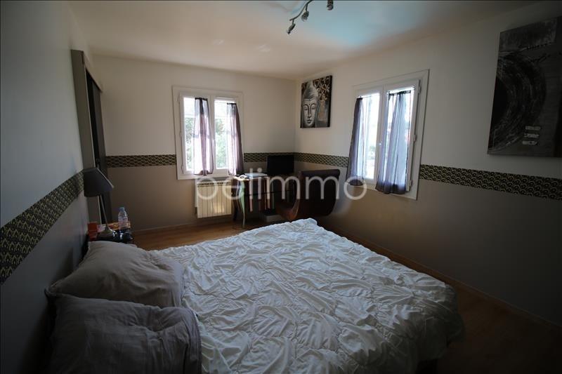 Sale house / villa Lancon provence 449000€ - Picture 8