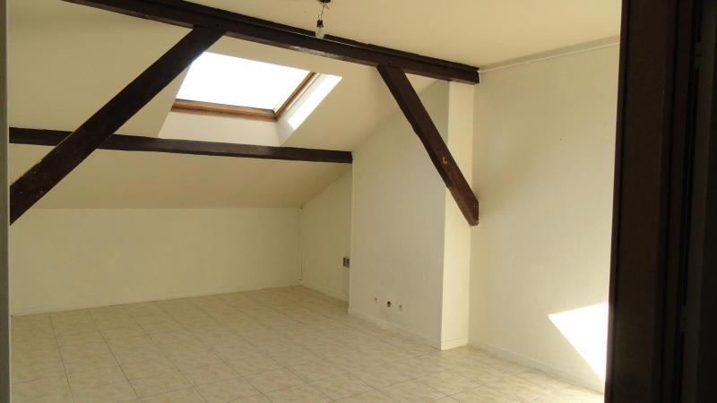 Location appartement Vienne 395€ CC - Photo 2