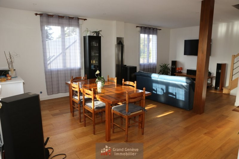 Vente maison / villa Plouer sur rance 220000€ - Photo 5