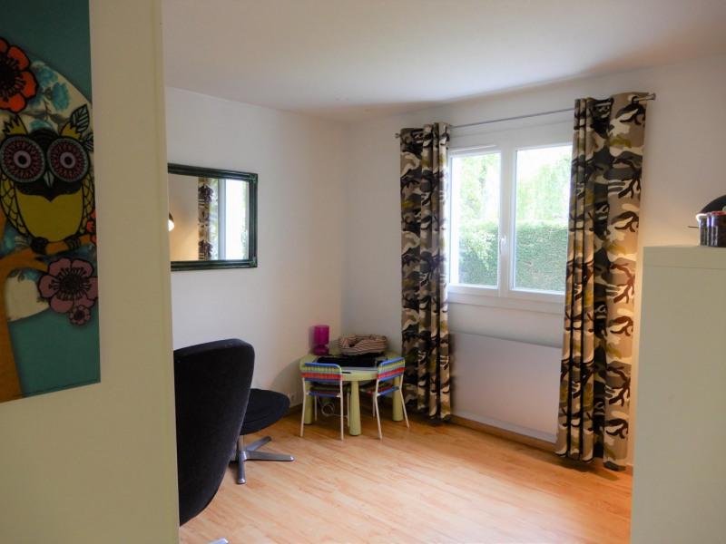 Vente maison / villa Mennecy 436000€ - Photo 4