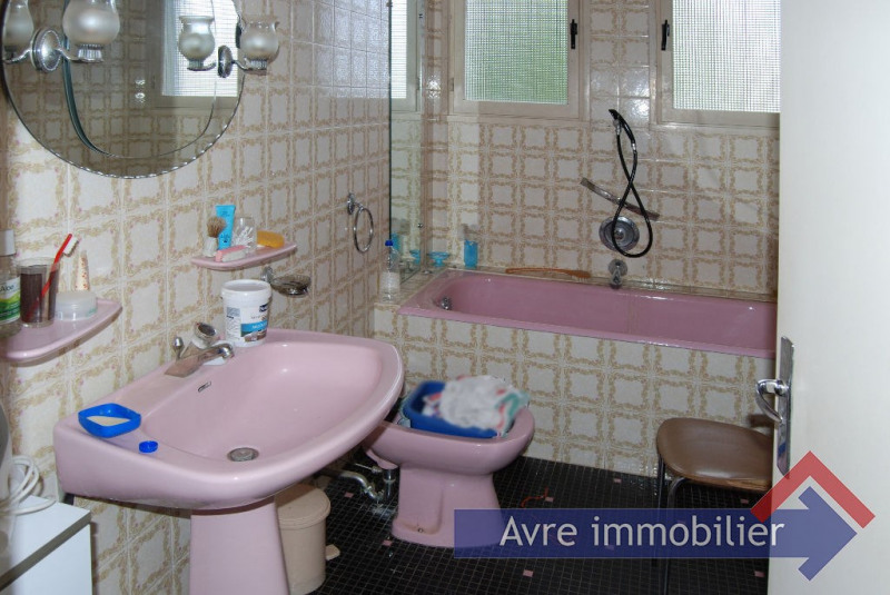 Sale house / villa Bourth 117 000€ - Picture 5