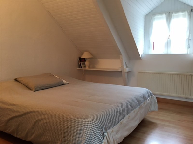 Sale house / villa Baden 289000€ - Picture 3