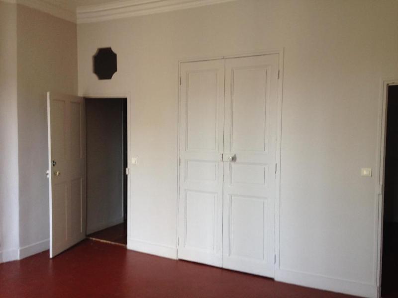 Location appartement Aix en provence 2183€ CC - Photo 4