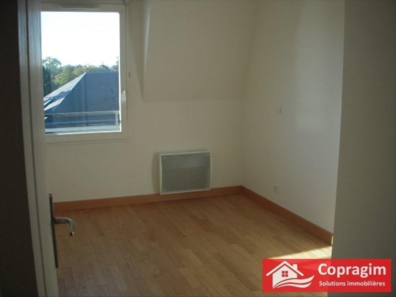 Rental apartment Avon 827€ CC - Picture 2