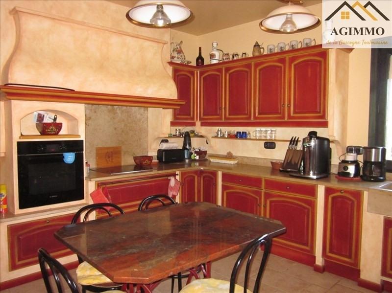Vente de prestige maison / villa Levignac 750000€ - Photo 2