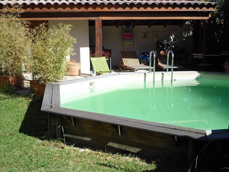 Verkauf haus Montelimar 239485€ - Fotografie 5
