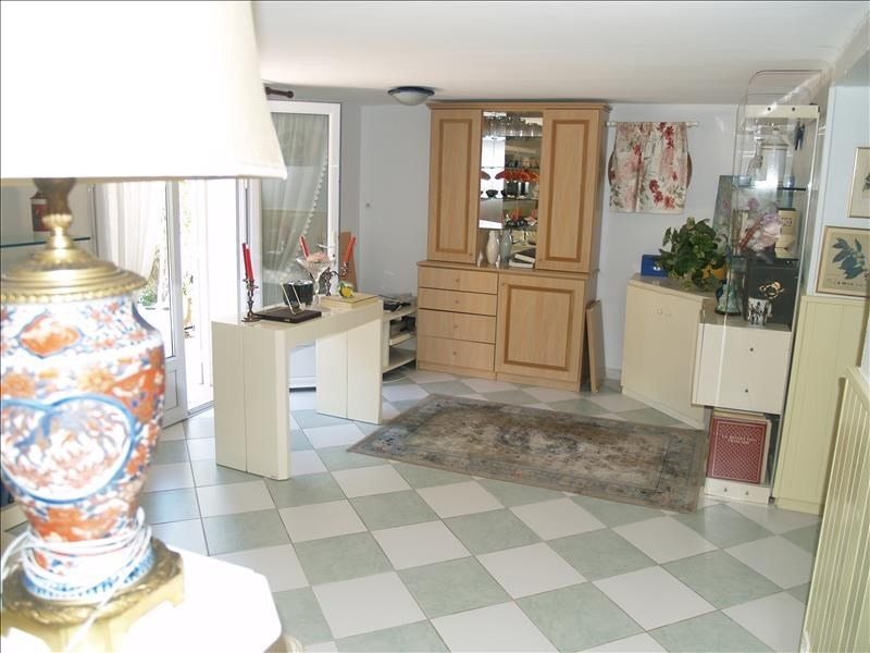 Vente maison / villa St aygulf 514 000€ - Photo 4