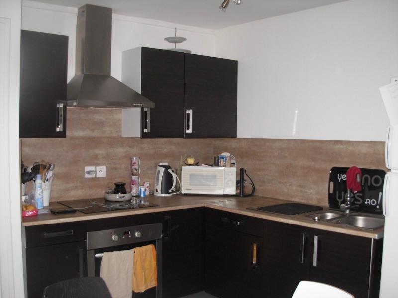 Location appartement Thérouanne 380€ CC - Photo 3