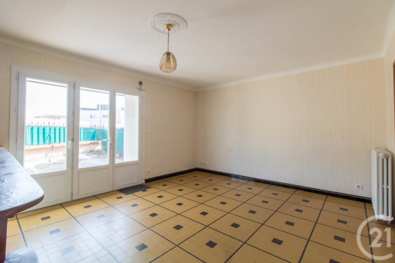 Location maison / villa Tournefeuille 750€ CC - Photo 3