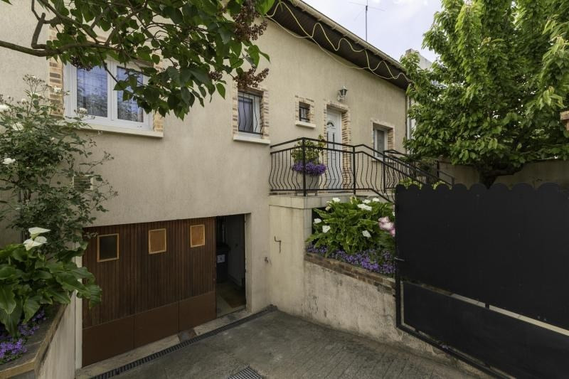 Vente maison / villa Villeneuve le roi 351 000€ - Photo 1
