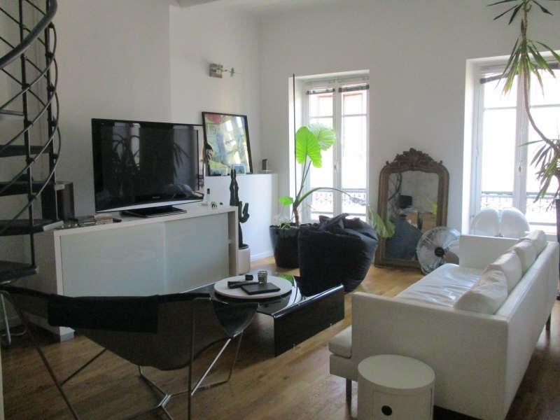 Rental apartment Nimes 890€ CC - Picture 3