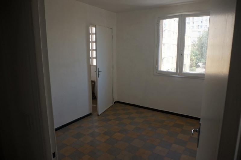 Vente appartement Marseille 9ème 89000€ - Photo 6
