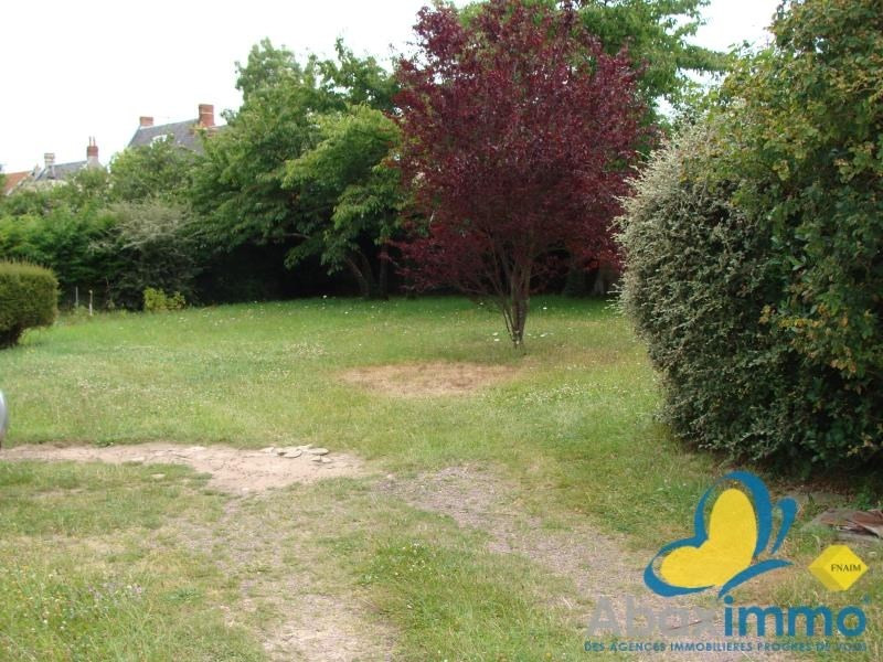 Rental house / villa Caen 800€ CC - Picture 2