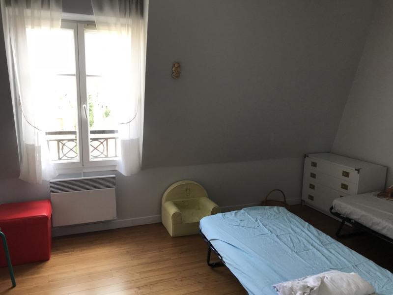 Vente appartement Les pavillons sous bois 410000€ - Photo 12