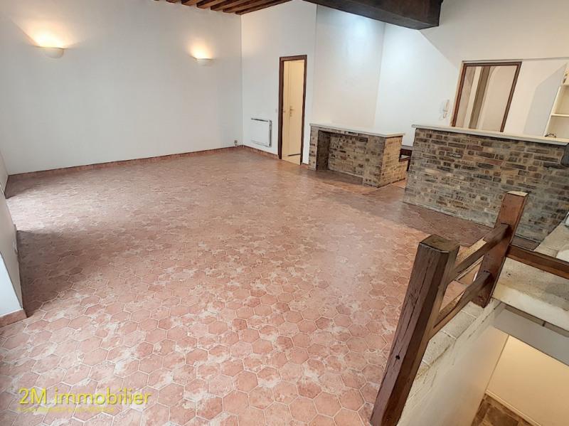 Location appartement Melun 950€ CC - Photo 3