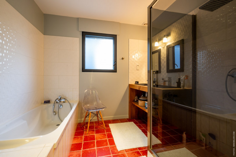 Deluxe sale house / villa Arsac 630000€ - Picture 4
