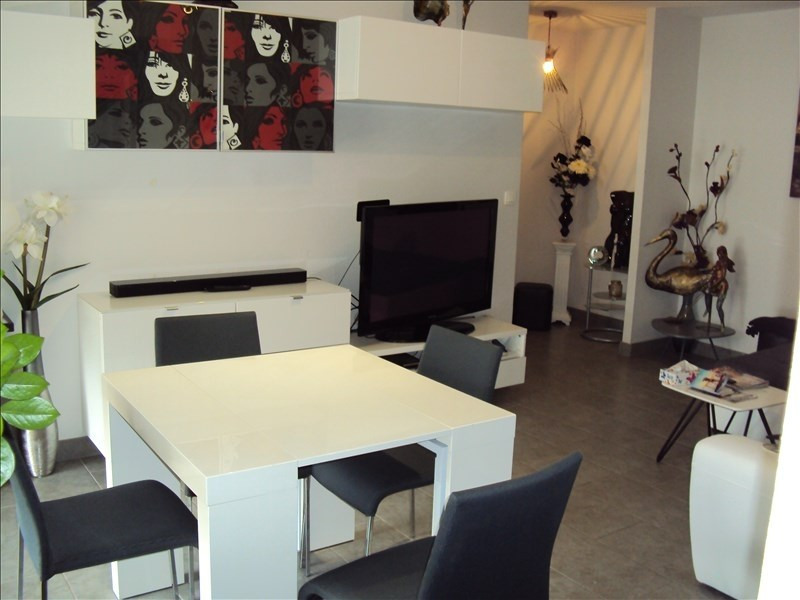 Vente appartement Riedisheim 224 000€ - Photo 4