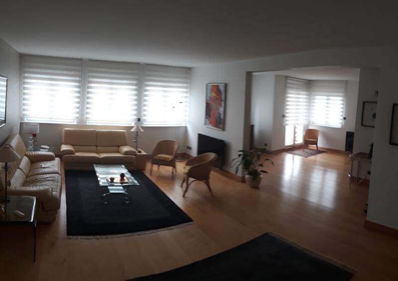 Rental apartment Strasbourg 2000€ CC - Picture 7