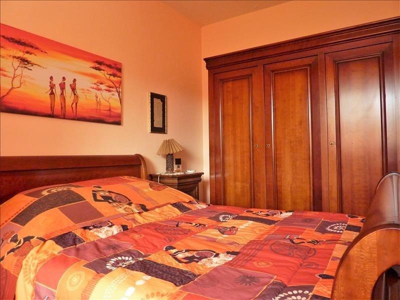 Vente maison / villa Dolus d oleron 303600€ - Photo 11