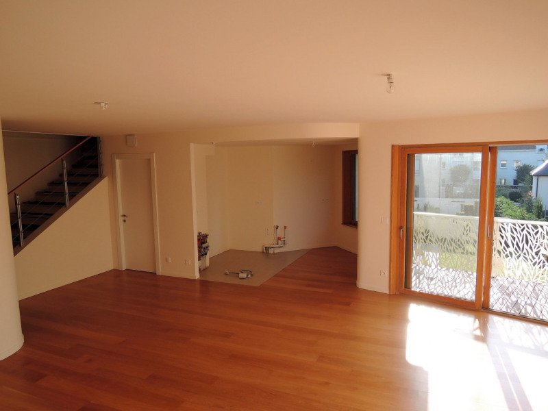Vente de prestige appartement Gif sur yvette 995 000€ - Photo 5