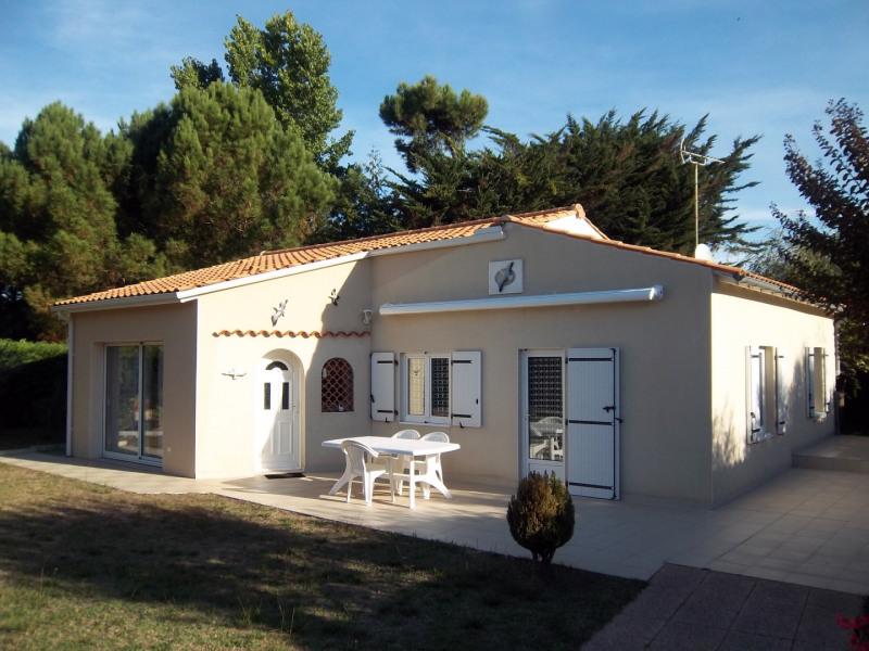 Vente maison / villa La tremblade 237000€ - Photo 1