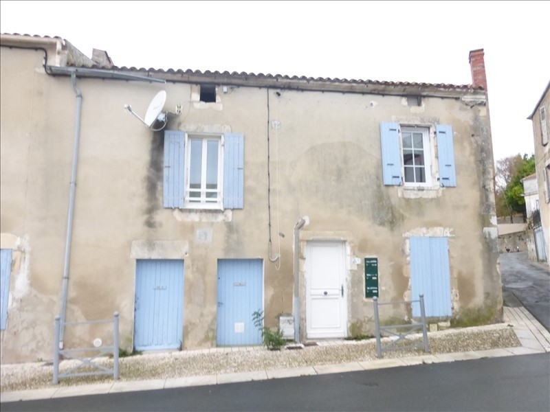 Investment property building Tonnay charente 176 650€ - Picture 1