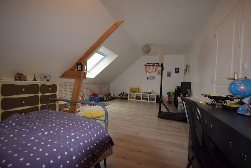 Vente maison / villa Agneaux 234000€ - Photo 9