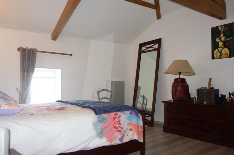 Vente maison / villa Realmont 169000€ - Photo 5