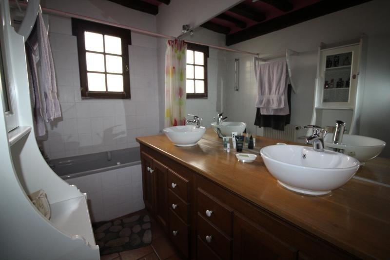 Vente maison / villa St pierre en val 212500€ - Photo 7