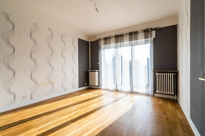 Vente appartement St julien les metz 320 000€ - Photo 5