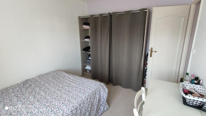 Vente maison / villa Lesdins 185000€ - Photo 12