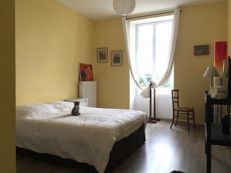 Vente de prestige maison / villa Cognac 416730€ - Photo 8