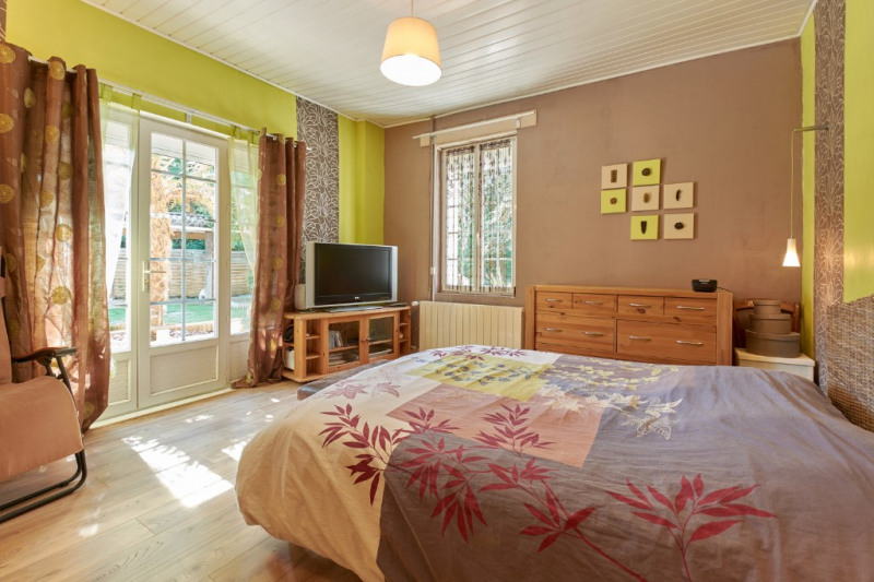 Vente maison / villa Chambly 369000€ - Photo 9