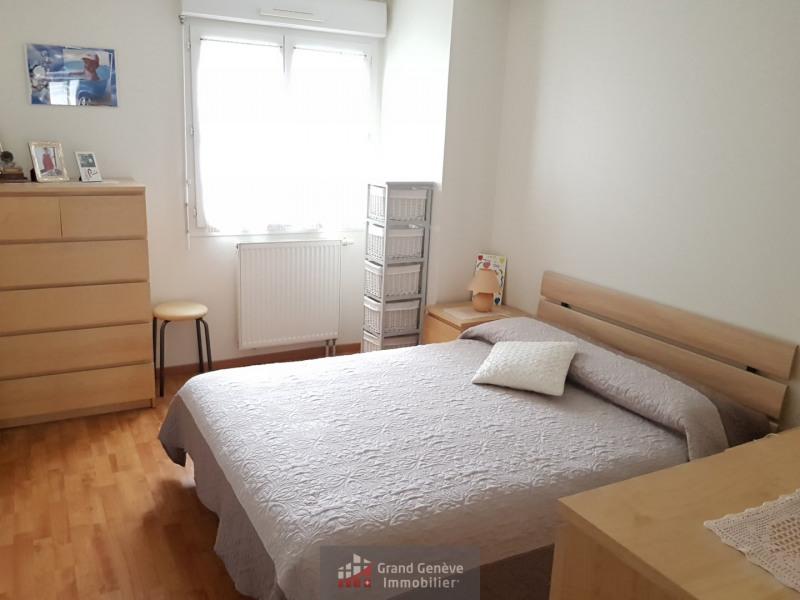 Sale apartment Annemasse 275000€ - Picture 5