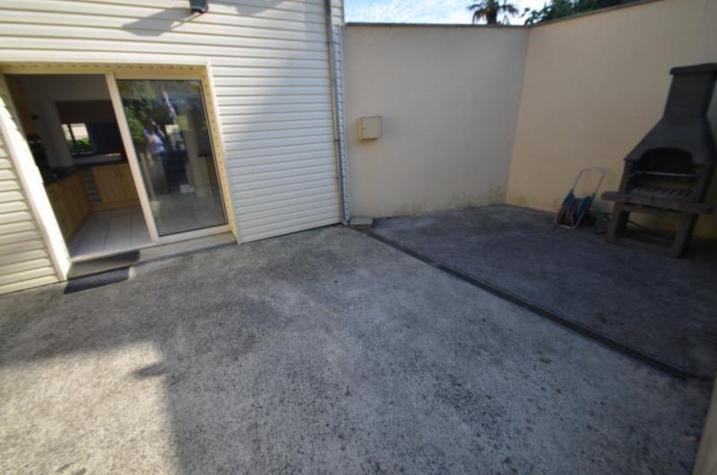 Location maison / villa Canisy 680€ CC - Photo 11