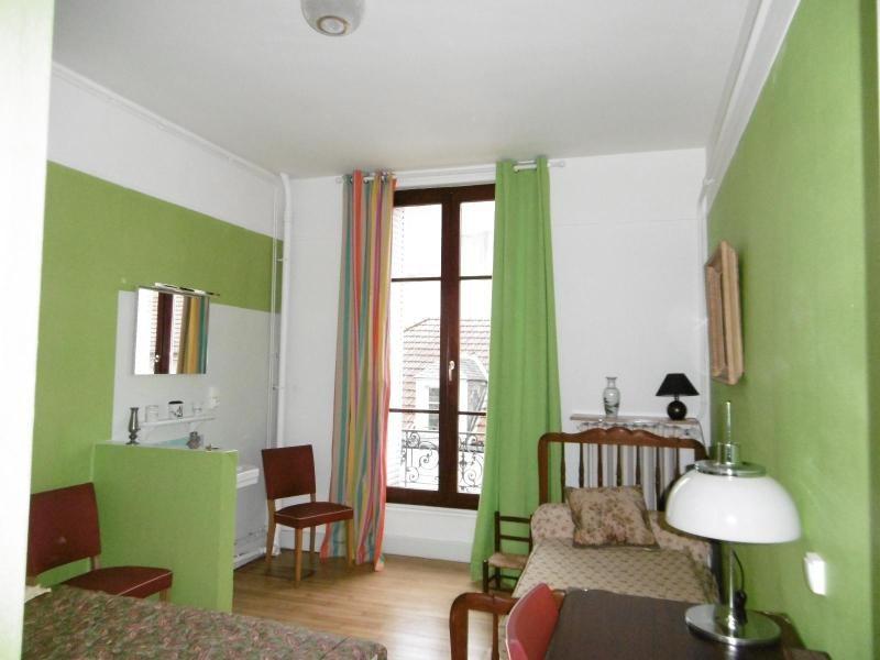 Vente appartement Vichy 112000€ - Photo 5