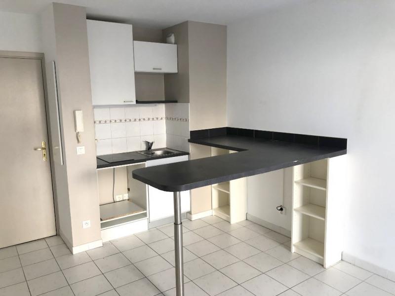 Vente appartement Aix en provence 175000€ - Photo 4
