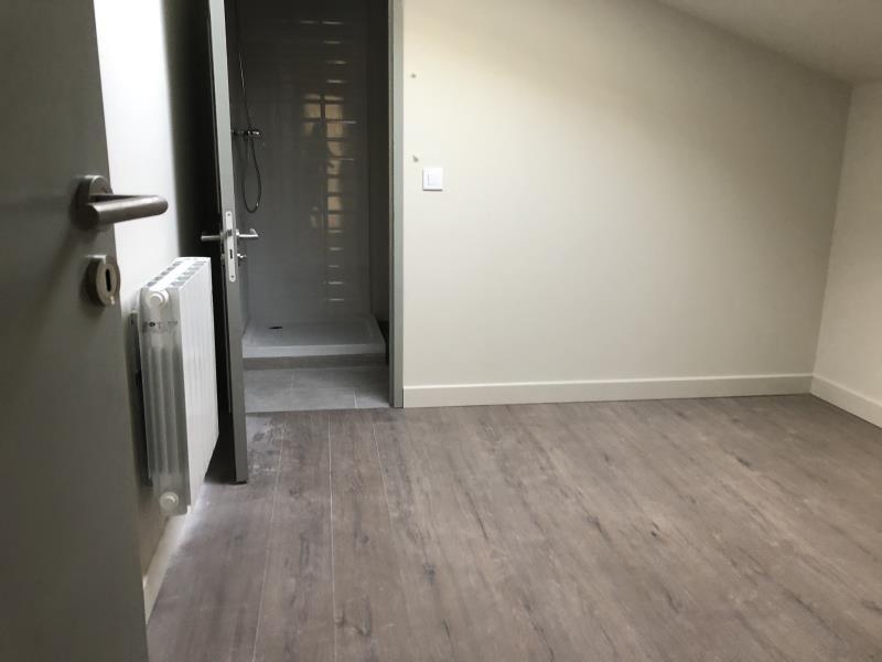 Alquiler  apartamento Nimes 920€ CC - Fotografía 5