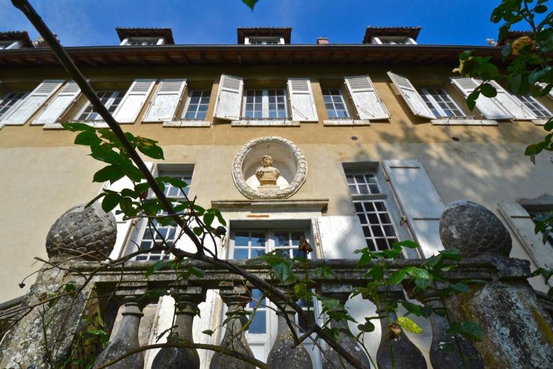 Deluxe sale chateau Bourg-en-bresse 650000€ - Picture 2