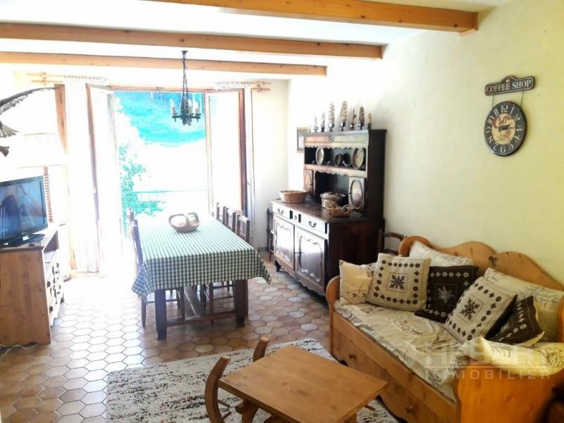 Sale house / villa Domancy 336000€ - Picture 4