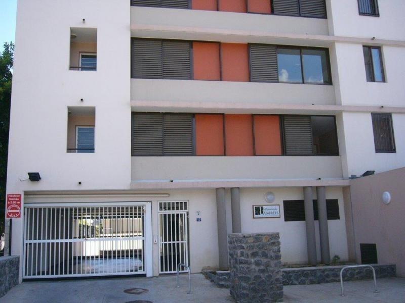 Vente appartement Ste clotilde 187250€ - Photo 1