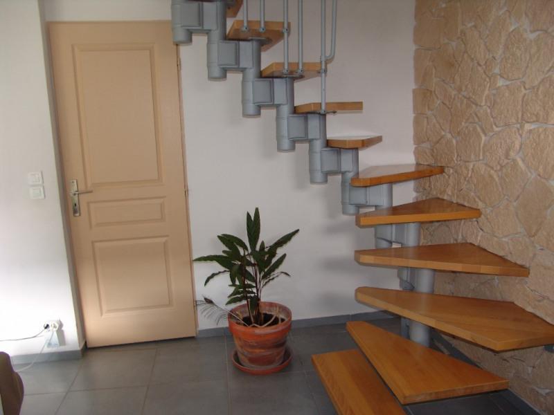Vendita casa La farlede 288000€ - Fotografia 13