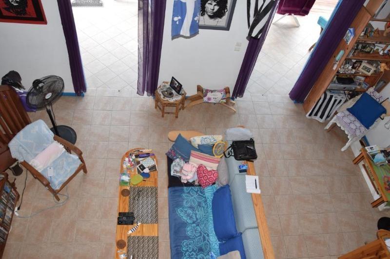 Vente maison / villa Rivière-salée 465000€ - Photo 7