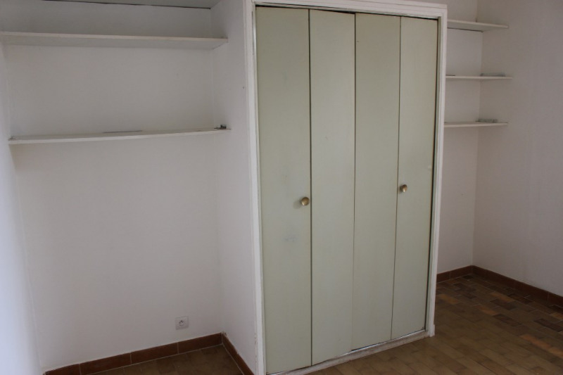 Alquiler  apartamento Lambesc 690€ CC - Fotografía 7