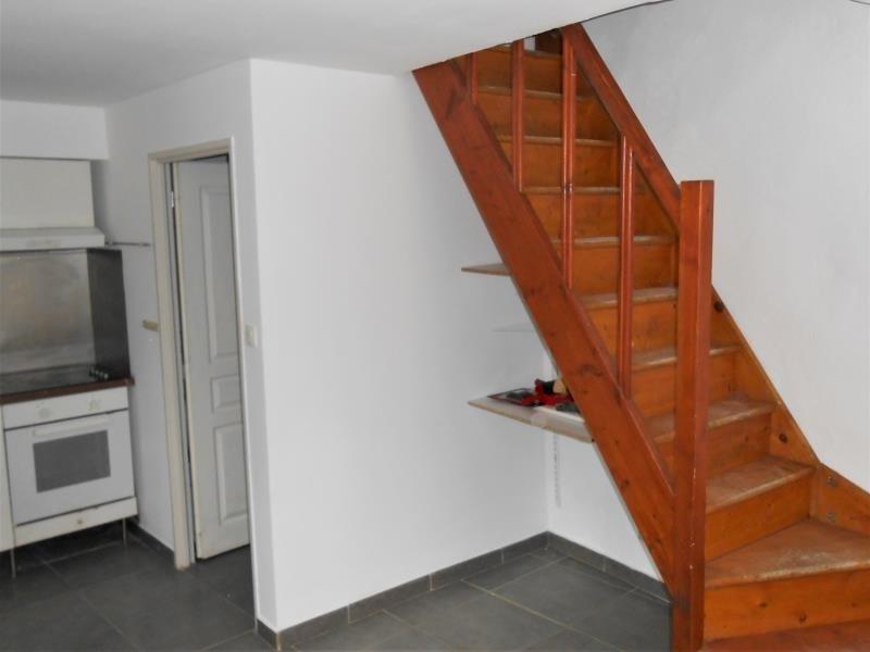 Vente maison / villa Barjols 91000€ - Photo 8