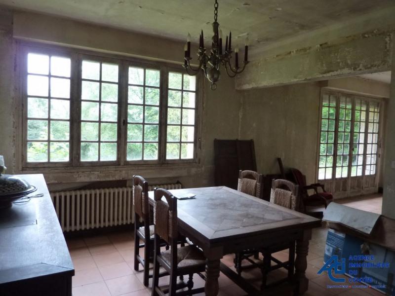 Vente maison / villa Pontivy 130000€ - Photo 3