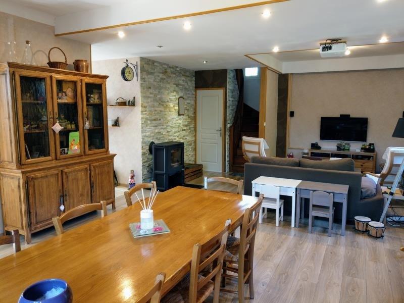 Sale house / villa Geovreissiat 225000€ - Picture 3