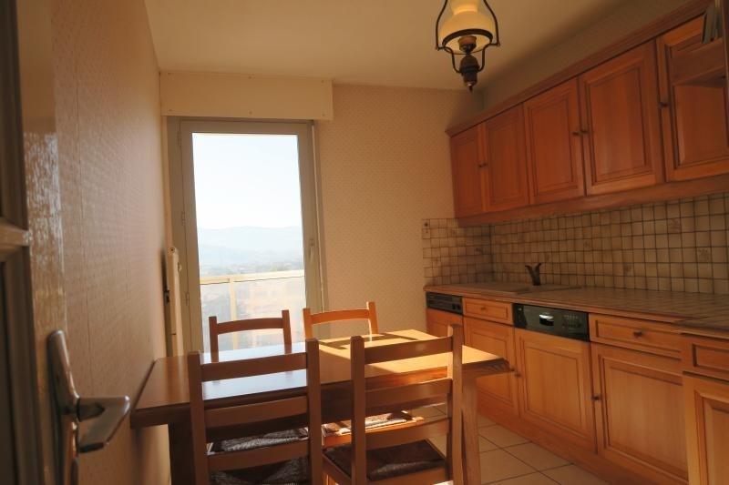 Vente appartement St etienne 74900€ - Photo 5